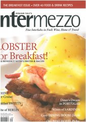 Interm_JanFeb_-COVER.jpg