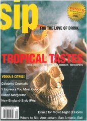 SIP---COVER-Sept-Oct-2016.jpg