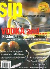 SIP_JanFeb_COVER.jpg