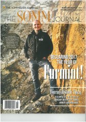 SommJournal_issueFebMar_COVER.jpg