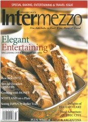 Intermezzo, issue 43 - Cover.jpg