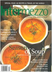 Intermezzo, issue 44 - Cover.jpg