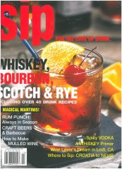 SIP - issue 11 - Cover.jpg