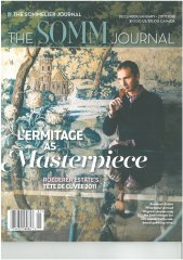 SommJournal - Dec.Jan2017 - Cover.jpg